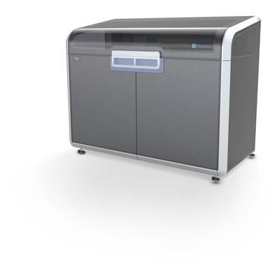 Hycor Biomedical的现代化过敏测试仪NOVEOS获FDA 510(k)申请批准