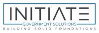 (PRNewsfoto/Initiate Government Solutions, )