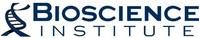 Bioscience Institute S.P.A logo (PRNewsfoto/Bioscience Institute S.P.A)