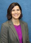 Soil Health Institute Names Dr. Cristine Morgan as Chief Scientific Officer