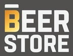 The Beer Store (CNW Group/The Beer Store)