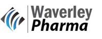 Waverley Pharma Inc. (CNW Group/Waverley Pharma Inc.)