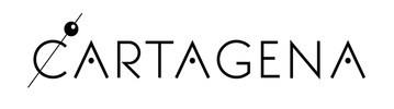 Cartagena Leaf Inc. (CNW Group/Pivot Pharmaceuticals Inc.)