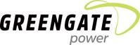 Greengate Power Corporation (CNW Group/Greengate Power Corporation)