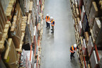 The Warehouse and Inventory Management System That Scales with Your Business