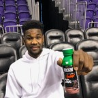 Rookie Basketball Standout DeAndre Ayton Partners with Phoenix's Own Shamrock Farms