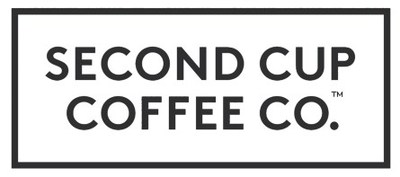 The Second Cup Ltd. (CNW Group/The Second Cup Ltd.)