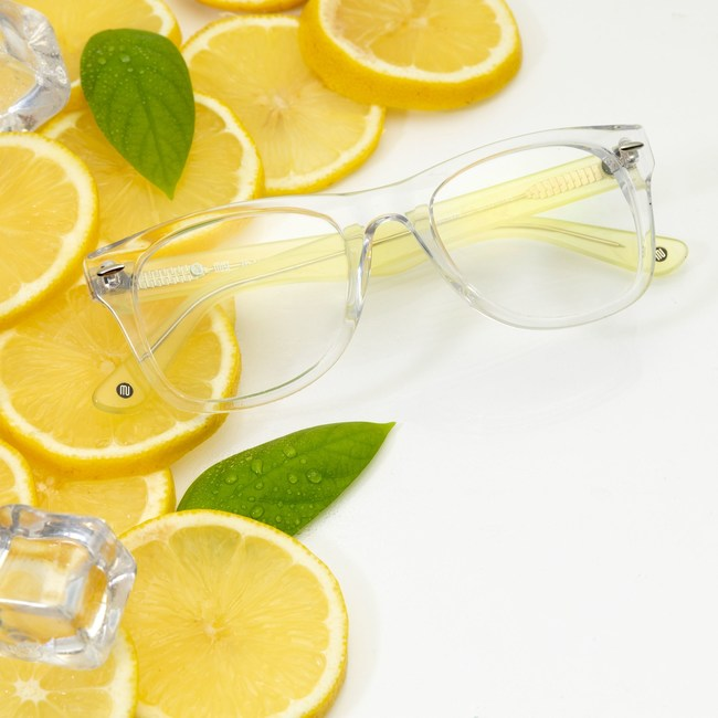 GlassesUSA.com Joins Alex's Lemonade Stand Foundation in Support of Childhood Cancer