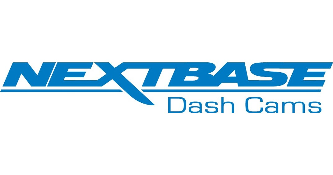 Nextbase Black Friday And Holiday Deal Kicks Off Early In North America Beginning November 24th Through End Of December 2019 Save Big On Award Winning Dash Cams Exclusively With Best Buy