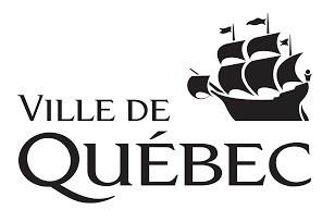 La Ville de Québec (Groupe CNW/Société canadienne d'hypothèques et de logement)