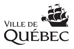 Québec City (CNW Group/Canada Mortgage and Housing Corporation)