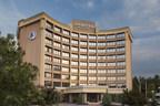 Lingerfelt Commonwealth Sells Five Hotels in Orlando, Florida, Atlanta, Georgia, and Charlotte, North Carolina