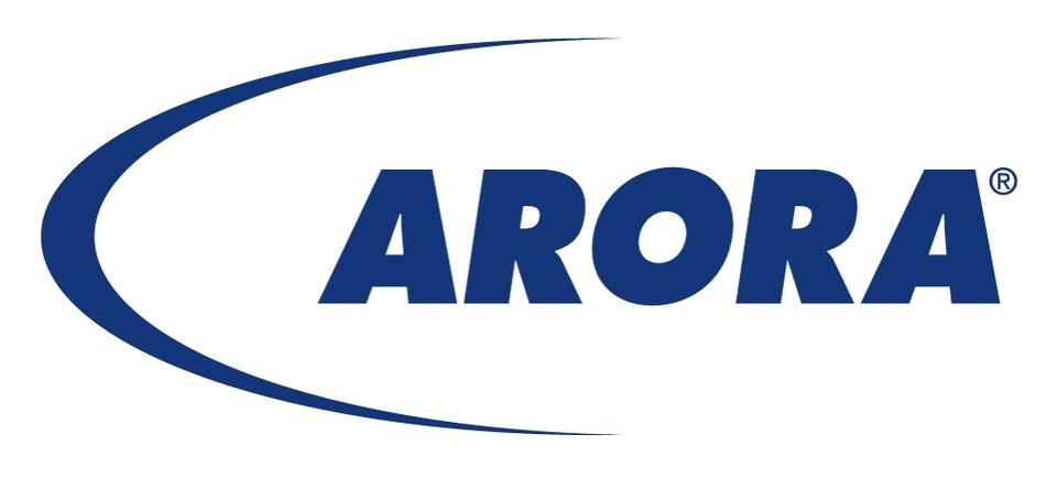 Arora Engineers, Inc. (PRNewsfoto/Arora Engineers, Inc.)