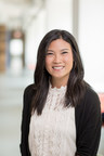 Cision Names Valerie Lopez Vice President of Global Diversity, Equity and Inclusion