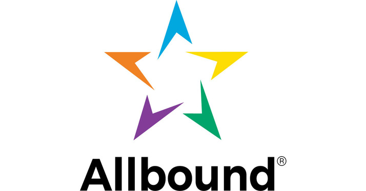 Allbound Launches HubSpot Integration to Help Customers Have Better  Visibility into Partner Programs