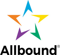 Allbound is a simple, powerful SaaS tool that helps companies build successful partner programs. Designed to feel like the user-friendly apps you use every day, Allbound's next generation Partner Relationship Management (PRM) technology solves for partner enablement, communications and pipeline management. Allbound allows businesses of all sizes and budgets to build stronger partnerships with incredible results. To learn more, please visit us at www.allbound.com.