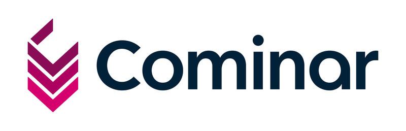 Logo: Cominar (Groupe CNW/FONDS DE PLACEMENT IMMOBILIER COMINAR)