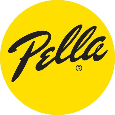Pella Corporation (PRNewsfoto/Pella Corporation)