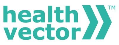 (PRNewsfoto/Health Vector)