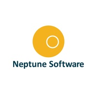 Neptune Software is a leading provider of low-code, rapid application development software that standardizes app development and integrates with any cloud, any backend and any architecture, giving enterprises the freedom and flexibility to deliver an award-winning and unified digital user experience anywhere for their users across mobile, desktop and offline. (PRNewsfoto/Neptune Software)