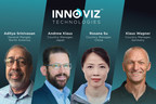 Innoviz Establishes Presence in Four New Regions and Enhances Manufacturing Ability, Enabling the Production and Distribution of its LiDAR Technology at Scale