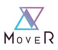 MoveR, immersive therapy for balance disorders (PRNewsfoto/SCALE-1 PORTAL)