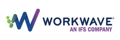 WorkWave Named to Food Logistics' 2018 FL100+ Top Software