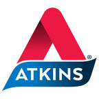 """Atkins Nutritionals, Inc. Launches """"Choose Wisely"""" Campaign with Brand Spokesperson Rob Lowe"""