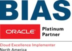 BIAS Corporation Joins Oracle Cloud Excellence Implementer Program to Drive Customer Success