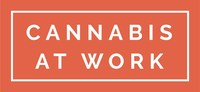 Cannabis at Work (CNW Group/Cannabis at Work)