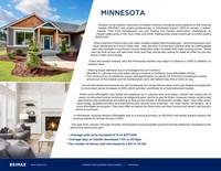 Minnesota Housing Market Outlook Report 2019