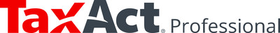 TaxAct Professional  https://www.taxact.com/professional
