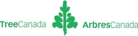 Tree Canada (CNW Group/Rothmans, Benson & Hedges Inc.)