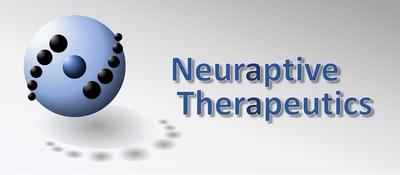 (PRNewsfoto/Neuraptive Therapeutics, Inc.)