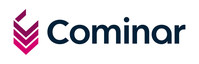 Logo: Cominar (CNW Group/COMINAR REAL ESTATE INVESTMENT TRUST)