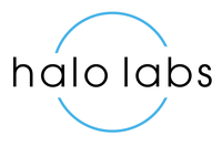 (PRNewsfoto/Halo Labs)