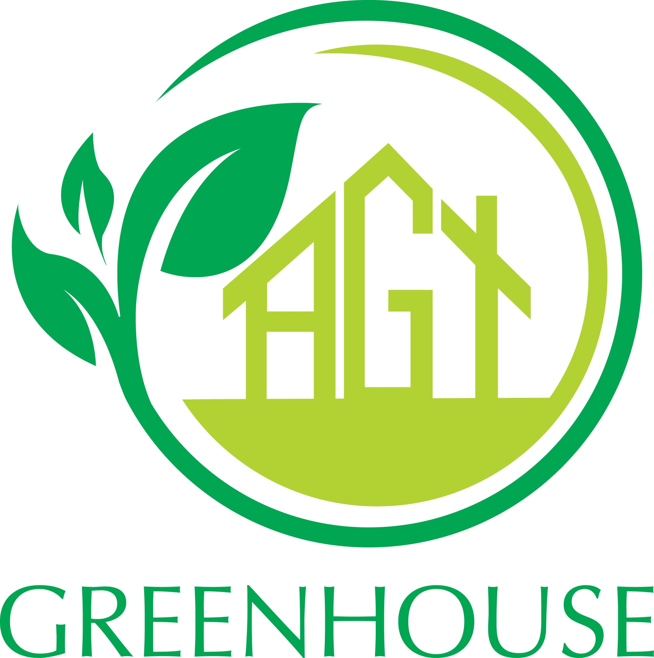 The AGT Hybrid Greenhouse is a new approach to advanced greenhouse technology.