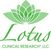 Lotus Clinical Research - Better Science. Superior Results.