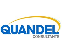 Company Logo (PRNewsfoto/Quandel Consultants)