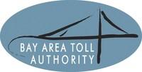 BATA Logo (PRNewsfoto/Bay Area Toll Authority)