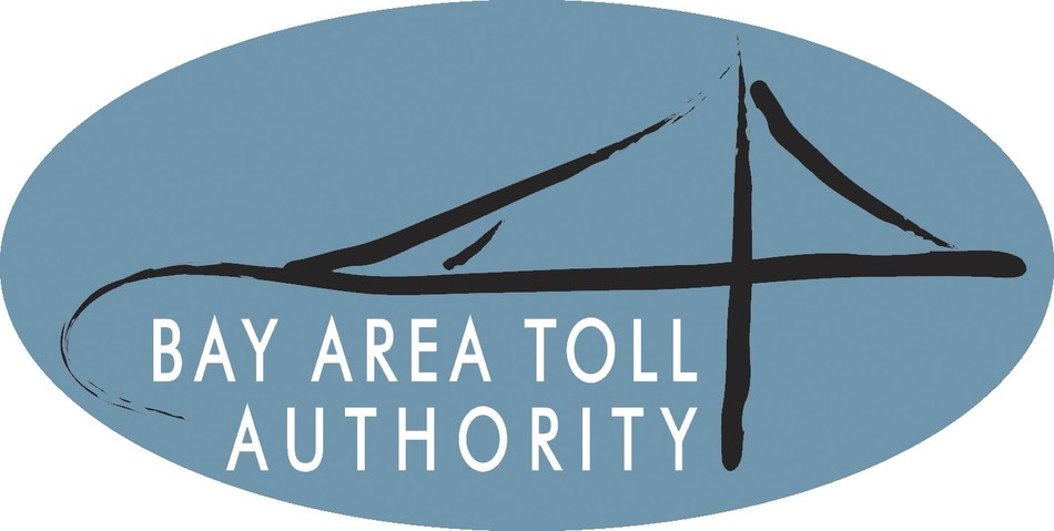 BATA Logo (PRNewsfoto/Bay Area Toll Authority)