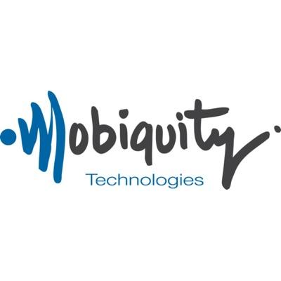 Mobiquity Technologies, Inc. OTCQB: MOBQ (PRNewsfoto/Mobiquity Technologies, Inc.)