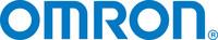 Omron Healthcare (PRNewsfoto/Omron Healthcare, Inc.)