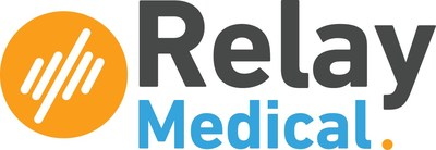 Relay Medical Corp. (CNW Group/AgraFlora Organics International Inc.)