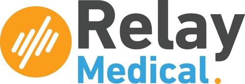 Relay Medical Corp. (CNW Group/AgraFlora Organics International Inc.)