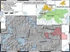 Warrior Gold Increases Land Position Strategic to the Goodfish-Kirana Property, Kirkland Lake, ON