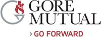 Gore Mutual Insurance Company (CNW Group/Gore Mutual Insurance Company)