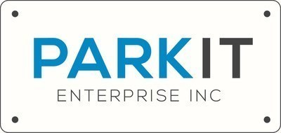 Parkit Enterprise Inc. (CNW Group/Parkit Enterprise Inc.)