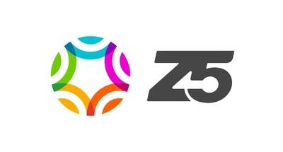 ZEE Entertainment Logo (PRNewsfoto/ZEE Entertainment)