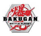 Spin Master is reigniting the brawling excitement of BAKUGAN (CNW Group/Spin Master)